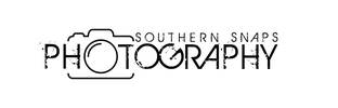 Southern Snaps Photography
